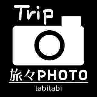 tabitabi_photo