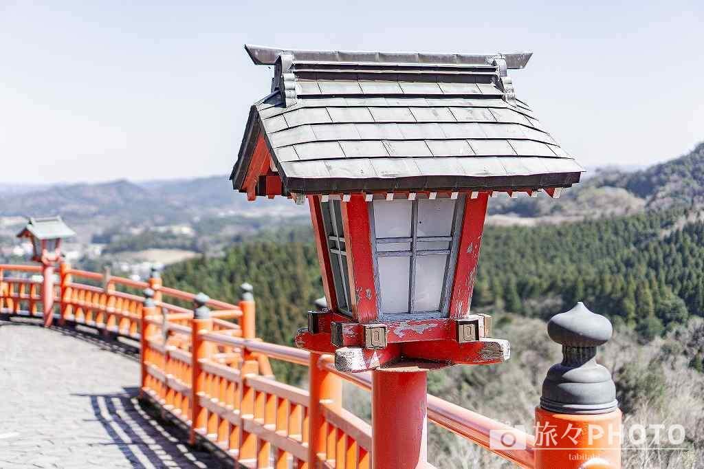 霞神社ギャラリー