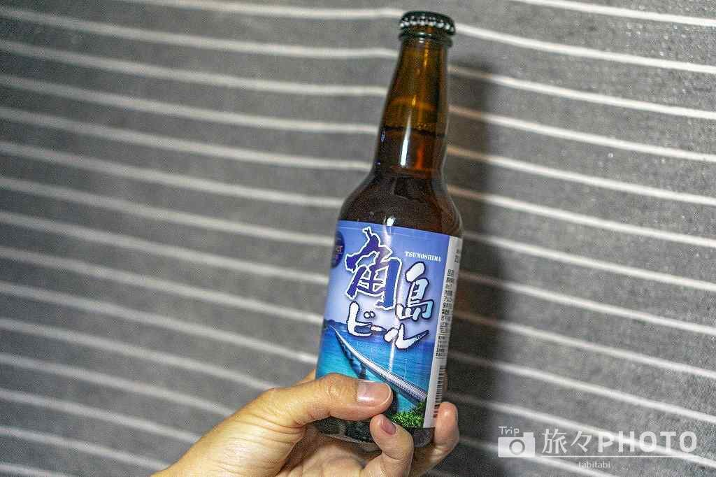 角島ビール