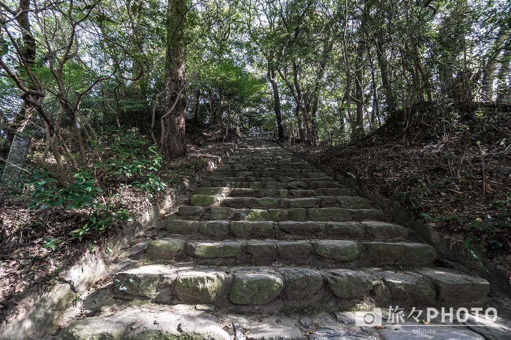 垂裕(すいよう)神社