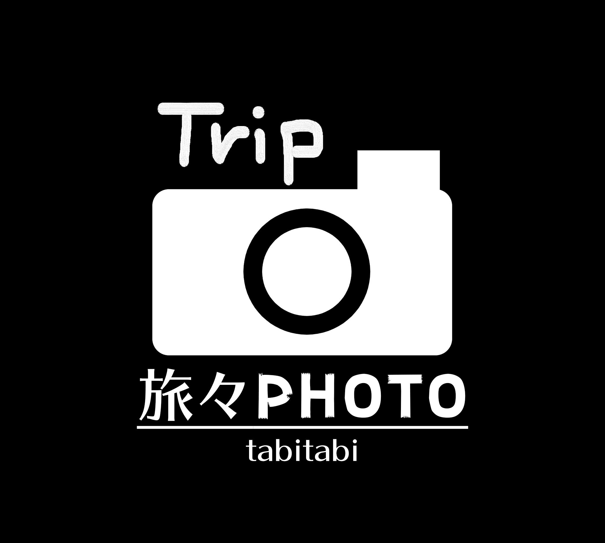 tabitabi_photo